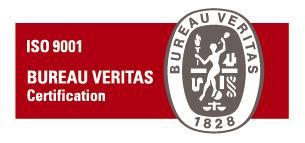 Bureau Ventas